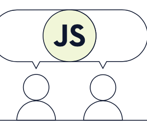 Pass the Technical Interview with JavaScript